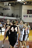 Grandville Girls Basketball JV 2008-09 : 12 galleries with 6528 photos