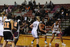 Grandville Girls Basketball 2009-10 : 5 galleries with 3747 photos