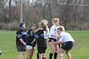 Grandville Girls Rugby 2010 : 3 galleries with 2666 photos