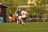 Grandville Girls Soccer 2008 : 17 galleries with 12910 photos