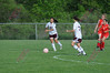 Grandville Girls Soccer 2010 : 17 galleries with 13663 photos