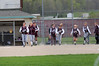 Grandville Girls Softball 2008 : 1 gallery with 667 photos