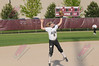 Grandville Girls Softball 2009 : 2 galleries with 1369 photos