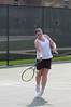 Grandville Girls Tennis : 6 galleries with 2245 photos