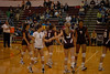 Grandville Girls Volleyball 2007 : 3 galleries with 1587 photos