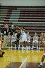 Grandville Girls Basketball Freshman 2007-08 : 13 galleries with 4115 photos