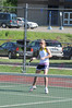Grandville Gorls Tennis 2010 : 2 galleries with 793 photos