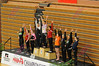 Grandville Gymnastics 2009 : 13 galleries with 11724 photos