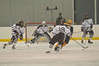 Grandville Hockey 2007-08 : 53 galleries with 31422 photos