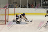 Grandville Hockey 2009-2010 : 27 galleries with 23670 photos