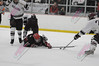 Grandville Hockey 2010 : 33 galleries with 30742 photos