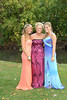 Grandville Homecoming 2007 : 2 galleries with 277 photos