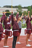 Grandville JV Football 2009 : 3 galleries with 2058 photos