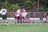 Grandville JV Soccer 2008 : 8 galleries with 4613 photos
