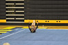 Grandville-Kenowa Hills Gymnastics 2007-2008 : 4 galleries with 2272 photos