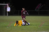 Grandville Mens Soccer 2009 : 3 galleries with 3137 photos