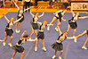 Grandville Middle School Competitive Cheer : 10 galleries with 7733 photos