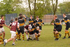 Grandville Rugby, 2007 : 16 galleries with 9348 photos