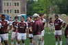 Grandville Rugby 2009 : 17 galleries with 14439 photos