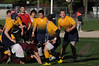 Grandville Rugby 2010 : 9 galleries with 5824 photos