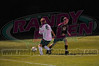 Grandville Soccer 2008 : 23 galleries with 22279 photos
