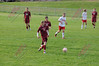 Grandville Soccer 2010-2011 : 8 galleries with 7001 photos