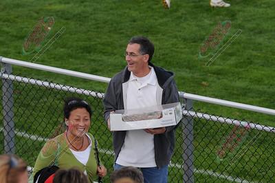 Rockford Varsity 9-14-2010