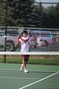 Grandville Tennis 2008 : 2 galleries with 849 photos