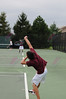 Grandville Tennis 2010-2011 : 2 galleries with 1445 photos