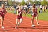 Grandville Track 2008 : 3 galleries with 1577 photos