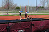 Grandville Track 2009 : 3 galleries with 2992 photos
