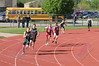 Grandville Track 2010 : 1 gallery with 833 photos