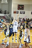 Grandville Varsity Girls Basketball 2008-09 : 17 galleries with 10619 photos