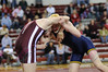 Grandville Varsity Wrestling 2008-2009 : 11 galleries with 11774 photos