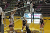 Grandville Volleyball 2009 : 2 galleries with 3219 photos