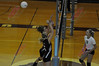 Grandville Volleyball 2010 : 5 galleries with 3006 photos