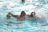 Grandville Water Polo 2010-2011 : 15 galleries with 10817 photos