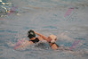 Grandville Water Polo Girls 2010 : 2 galleries with 1435 photos