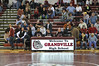 Grandville Wrestling 2007-08 : 13 galleries with 10309 photos