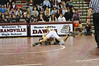 Grandville Wrestling 2010 : 1 gallery with 2537 photos