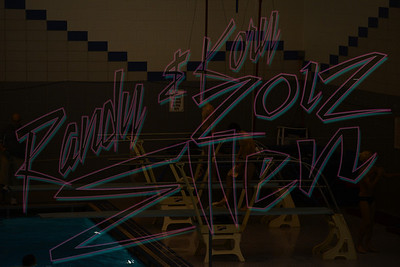 Grandville 2013