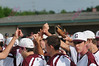 Grandville Baseball 2011 : 5 galleries with 4074 photos