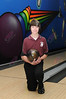 Grandville Bowling 2012 : 1 gallery with 208 photos
