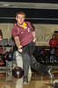 Grandville Bowling 2013 : 2 galleries with 316 photos