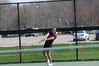 Grandville Girls Tennis 2011 : 3 galleries with 2356 photos