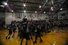 Grandville Homecoming Assembly 2011 : 5 galleries with 3408 photos