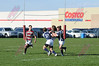 Grandville Rugby 2011 Boys : 1 gallery with 721 photos