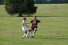 Grandville Soccer 2011 Girls : 19 galleries with 17164 photos