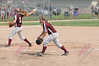 Grandville Softball 2011 : 7 galleries with 6576 photos