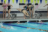 Grandville Swimming 2011-12 : 5 galleries with 2645 photos